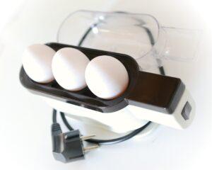 Eierkocher kaufen online